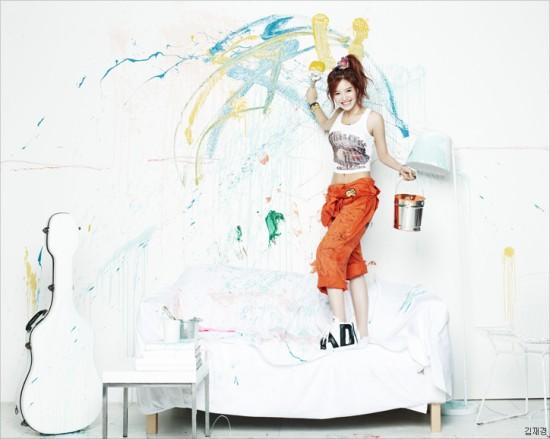 Rainbow_1369710573_20130528_rainbow_sunshine_jaekyung