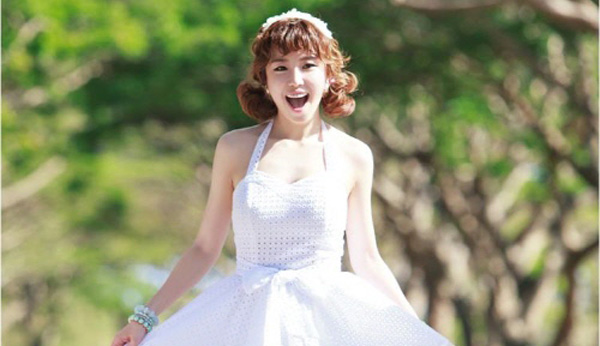 Secret-Hyosung-Yoohoo-1