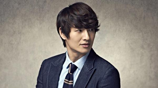 ซนโฮยองพยายามฆ่าตัวตายตามแฟนสาวของเขาที่เพิ่งเสียชีวิตไป