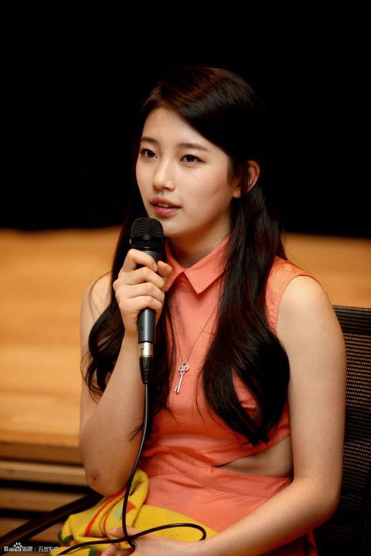 Suzy missA-3