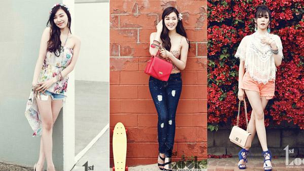 Tiffany-1stlook