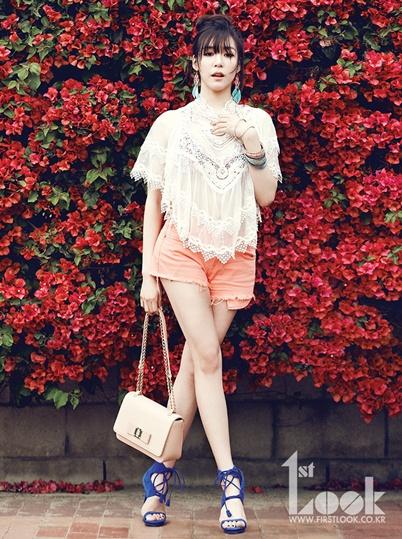 Tiffany-1stlook1