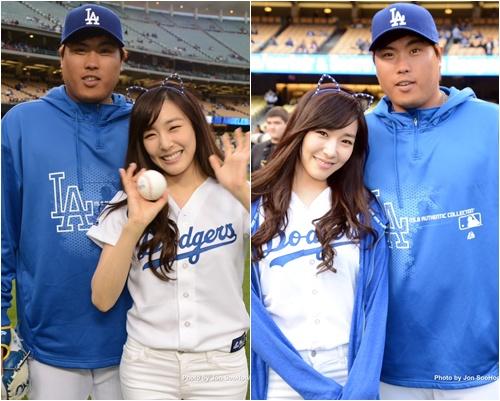 Tiffany-Ryu Hyun Jin-3