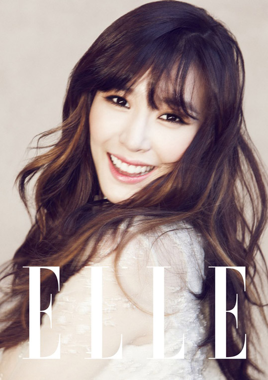 Tiffany-elle