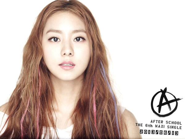 Uee-After-School-6th-Maxi-Single
