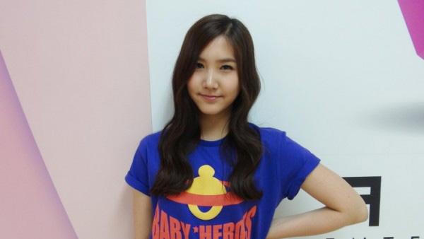 อีกครั้ง!!พ่อของยูคยองอดีตสมาชิก A Pink ออกมาตอบโต้กลับ A Cube Entertainment