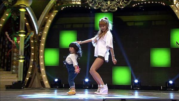 baby hyuna-hyuna-2