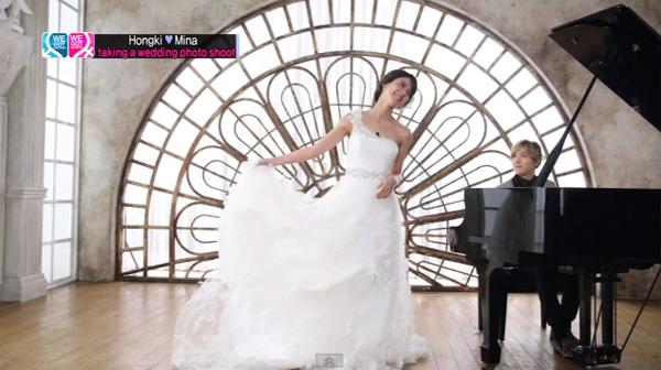 hongki-Mina-Wedding-piano