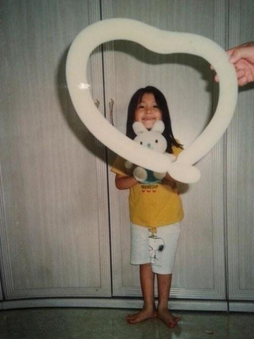 kang-ji-young-inside