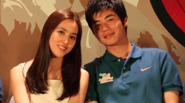 ต้นสังกัดของฮันฮเยจินออกมาปฏิเสธข่าวลืออีกครั้งที่ว่าเธอกำลังตั้งท้อง