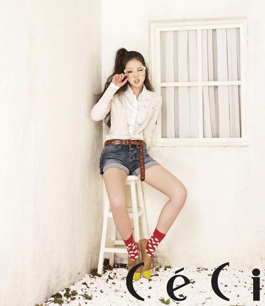 sohee_ceci