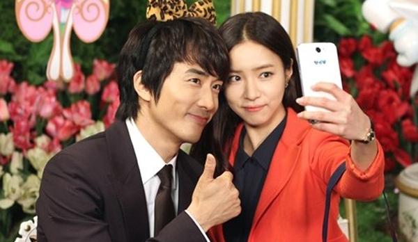 song-seung-hun-sekyung