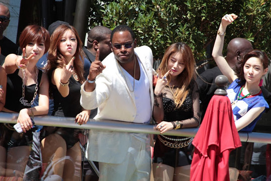 t-ara at palms pool las vegas (4)