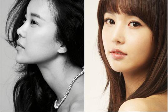 Baek-Ji-Young-nam-gyu-ri