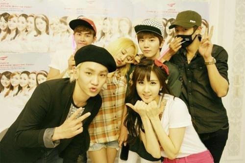 Girls-Generation-Seohyun_91 line