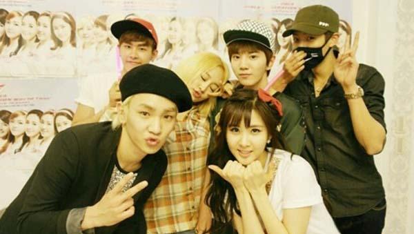 Girls-Generation-Seohyun_91 line_1