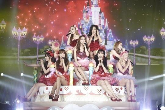 Girls-Generation_1370878539_af_org