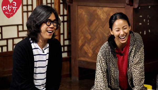 Hyori-Lee Sang Soon-3