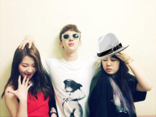 JoKwon_15&