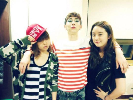 JoKwon_Min_Lim