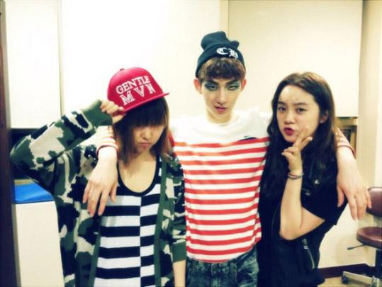 JoKwon_Min_Lim_2