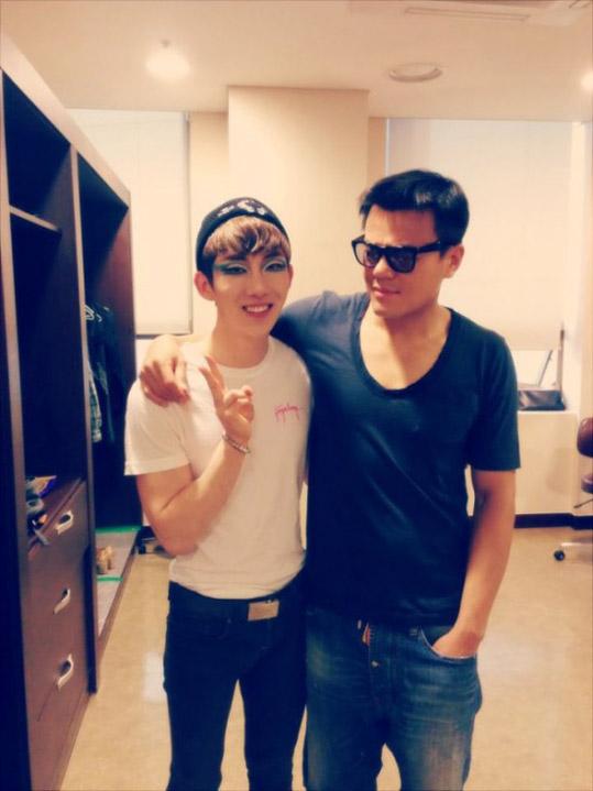 Jokwon-JYP-2