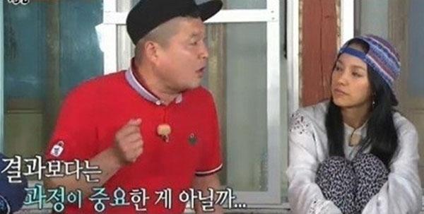 Kang-Ho-Dong-Hyori