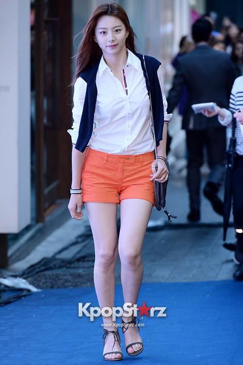 Park soo jin-2
