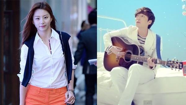 Roy Kim-Park Soo Jin-1