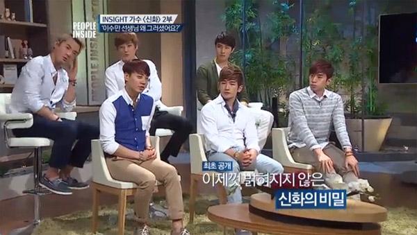 Shinhwa-Lee Soo Man-5