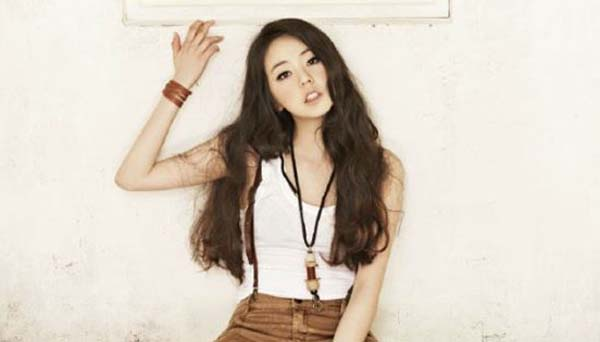 Sohee-WG
