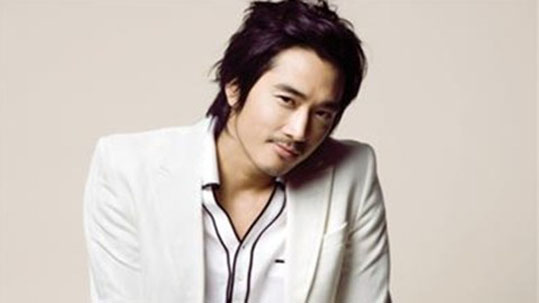Song Seung Hun-3