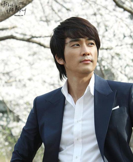 Song Seung Hun-4