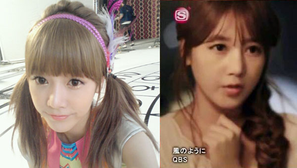 Soyeon-before-After