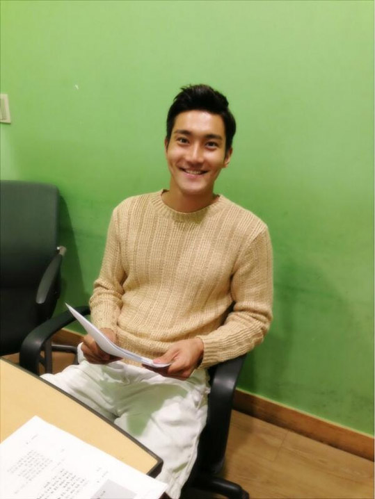 Super-Junior-Siwon