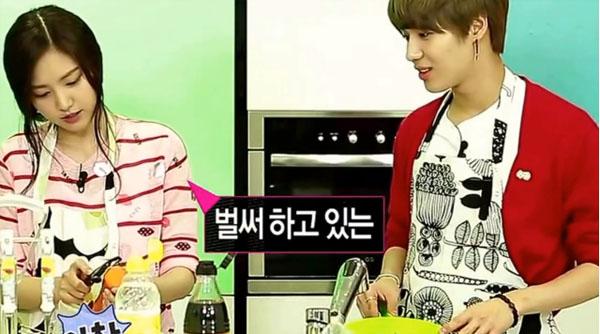Taemin-Naeun-Cooking-3