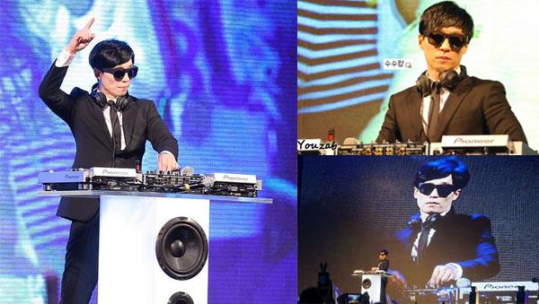 Yoo Jae Suk-DJ-3