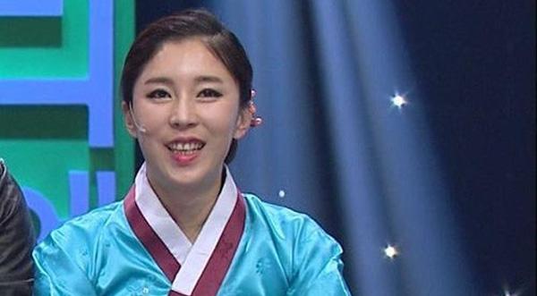 hahm-hyo-joo