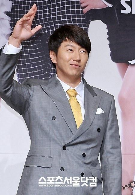 kim-soo-ro
