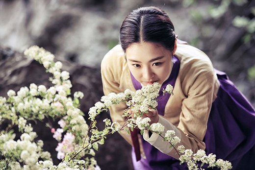 lee-yeon-hee-gu-family-book-2
