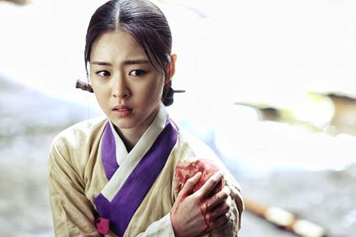 lee-yeon-hee-gu-family-book-3