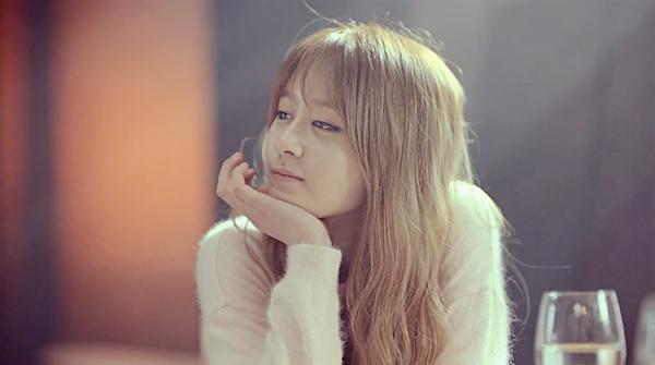 "T-ara, The SeeYa, 5dolls และ SPEED ร่วมโปรเจคกันปล่อยดิจิตอลซิงเกิ้ล MV ""Painkiller"""