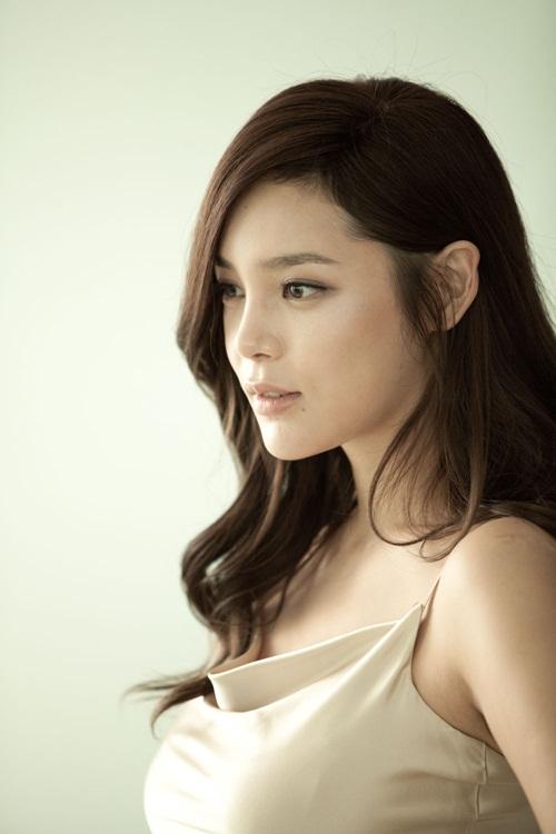 นักแสดงสาวปาร์คซียอนประกาศว่าเธอท้องแล้ว!!