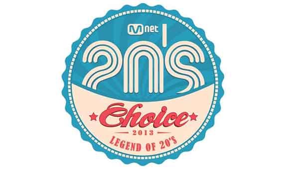 รวมการแสดงบนเวทีในงาน 2013 ′20′s Choice Awards′ [HD]
