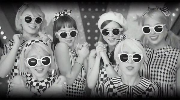 """5Dolls ปล่อย MV เพลง """"Soulmate #1"""" พร้อมกับเผยคลิปเบื้องหลังการถ่ายทำ"""
