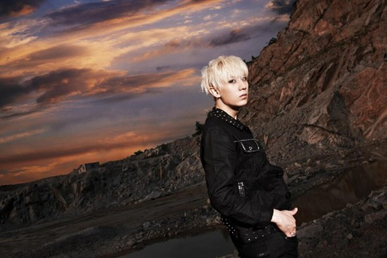 B2ST_1373913330_20130715_shadow_hyunseung