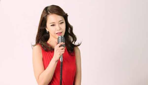Baek Ji Young-1