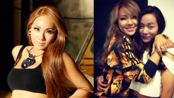 CL-SISTER