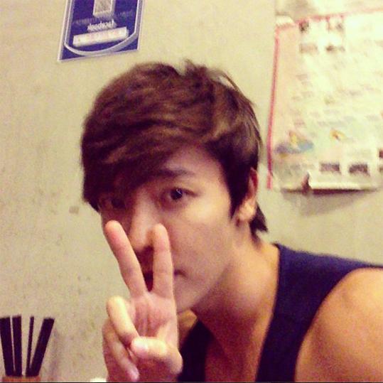 Donghae-3