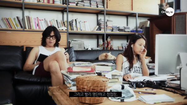 Hyori-Lee Sang Soon-2